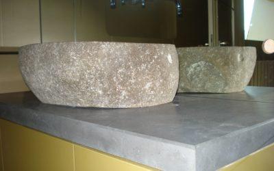 L'importanza del professionista per arredi in pietra naturale